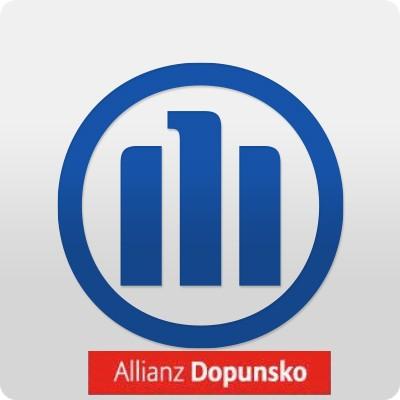Allianz Dopunsko Osiguranje